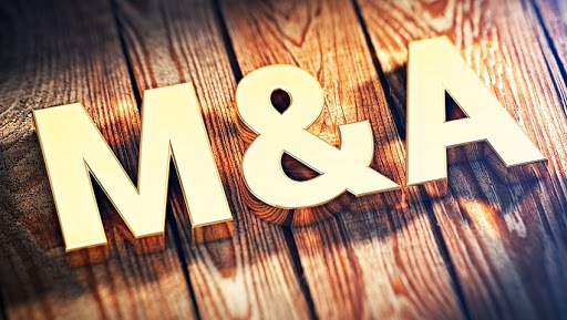 Mick&Adam